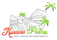 Karana Palms Resort