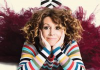 Kitty Flanagan V1